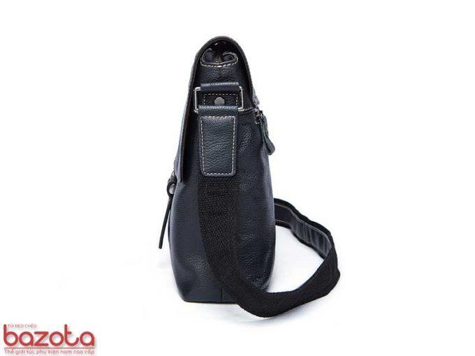 Túi đeo chéo da thật DT01