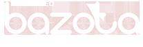 Túi đeo chéo Bazota