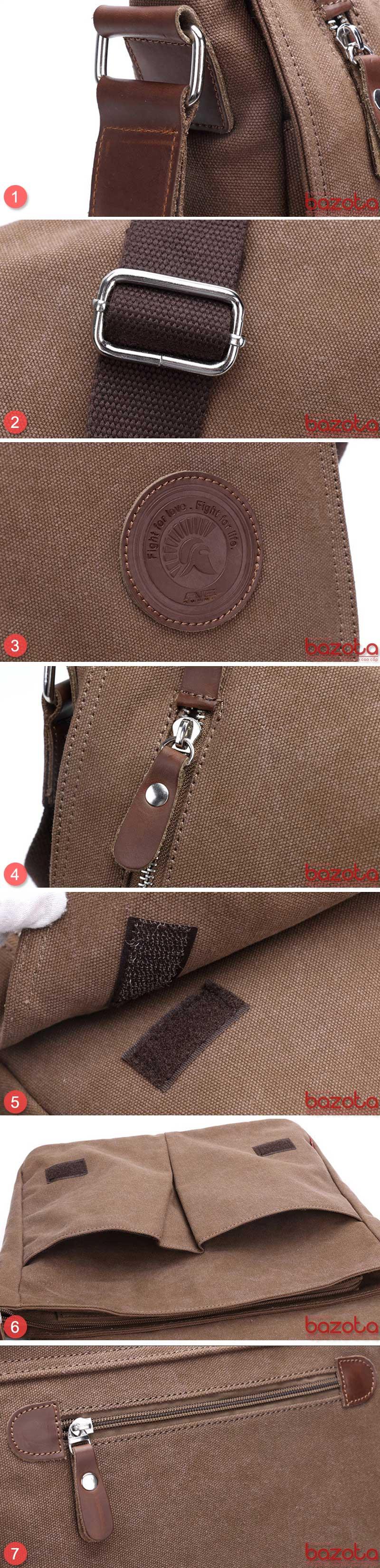 Từng chi tiết nhỏ được để ý, hoàn thiện với sự tỉ mỉ, mang đến chất lượng tốt nhất cho sản phẩm.