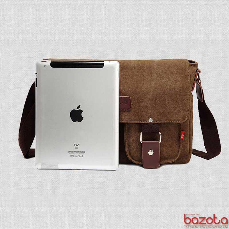 Túi đựng vừa iPad Air